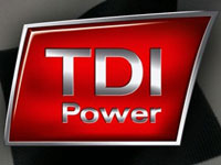 TDI Power